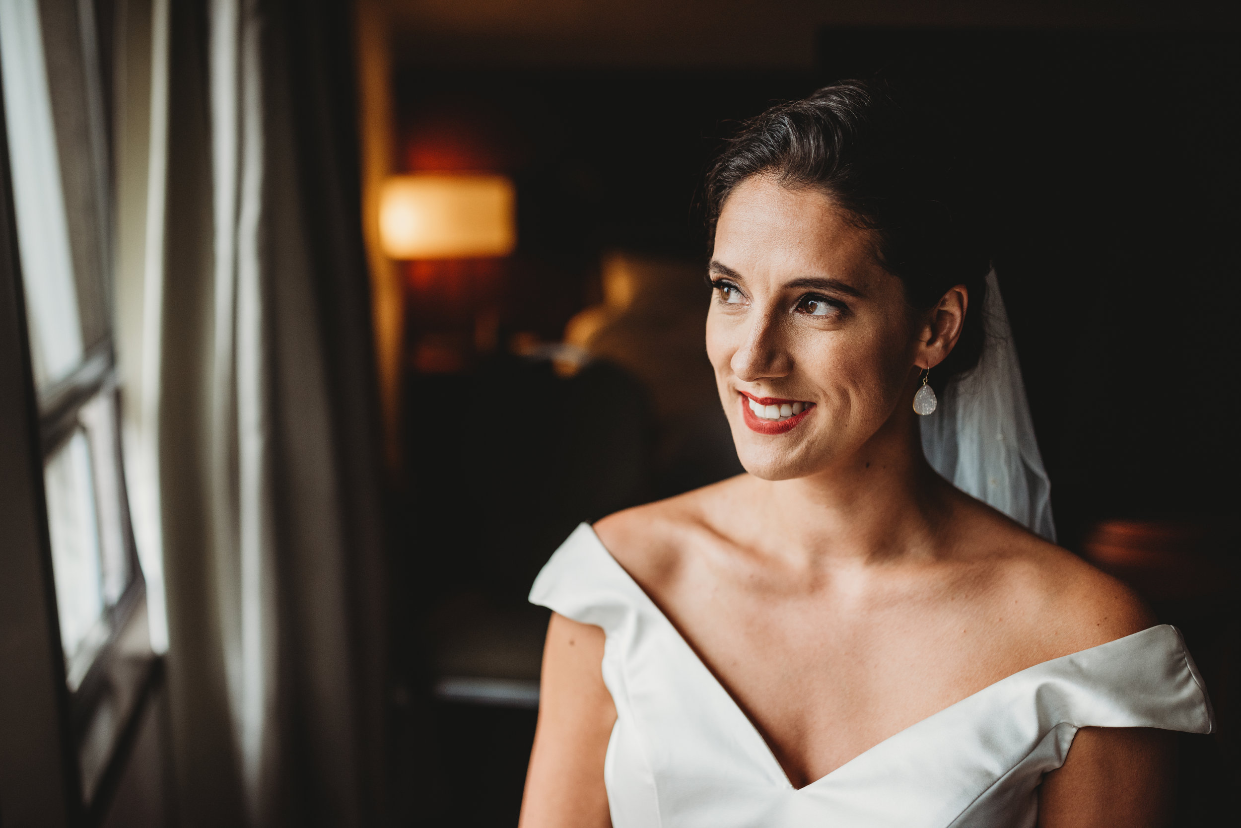 bridal-portrait-getting-ready-photos-eglington-grand-wedding-by-willow-birch-photo-toronto-documentary-wedding-photographers.jpg