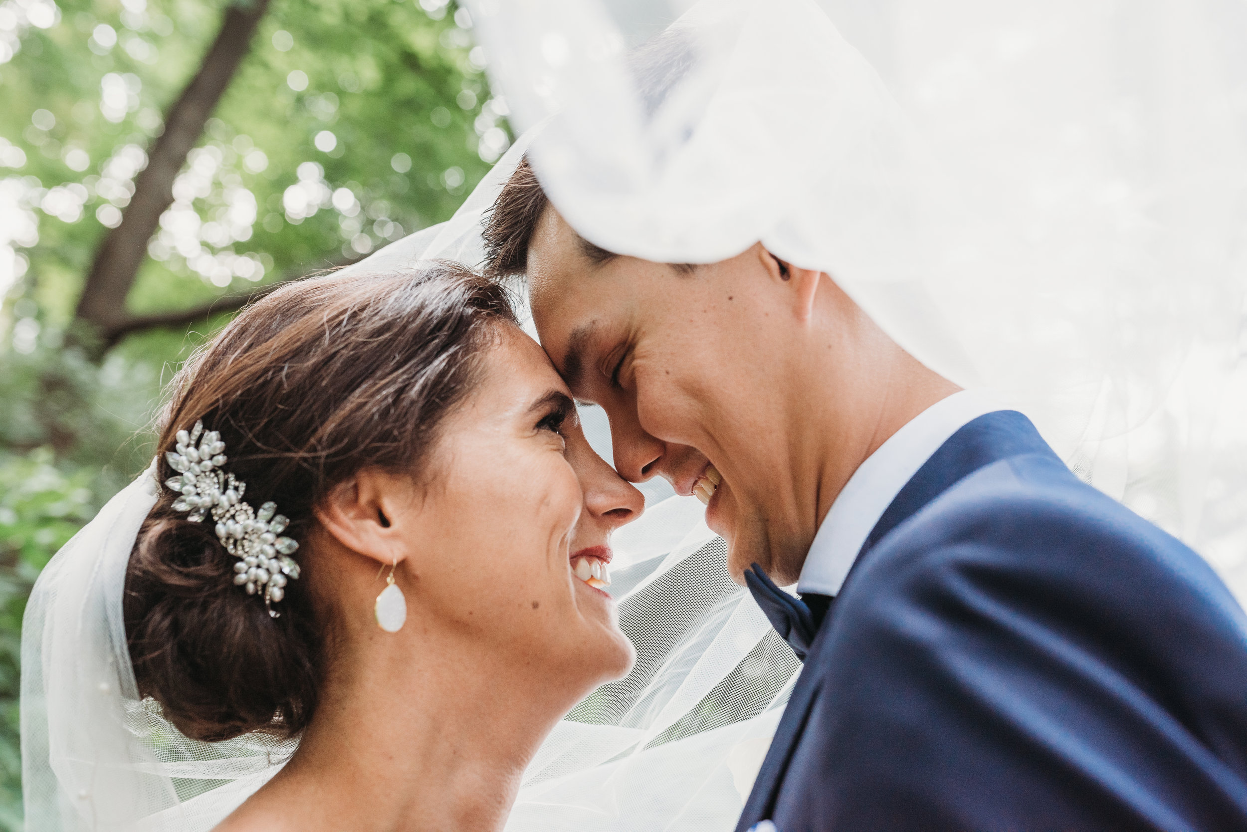 bride-groom-veil-portrait-alexander-muir-memorial-gardens-eglington-grand-wedding-by-willow-birch-photo-toronto-documentary-wedding-photographers.jpg