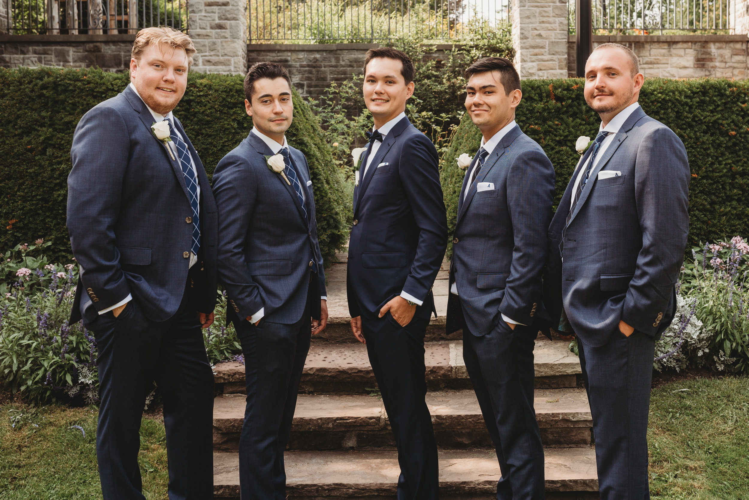 groomsmen-wedding-party-pictures-eglington-grand-wedding-by-willow-birch-photo-toronto-documentary-wedding-photographers.jpg