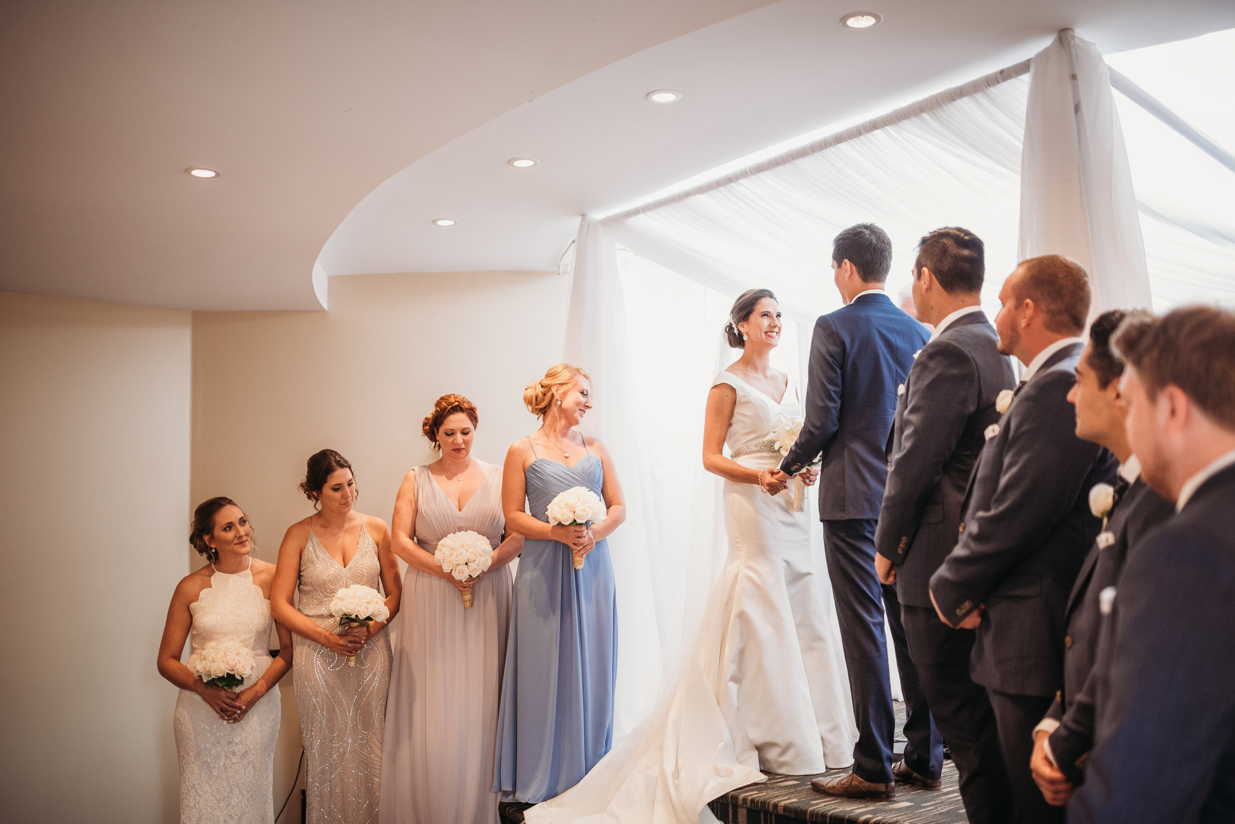wedding-ceremony-eglington-grand-wedding-by-willow-birch-photo-toronto-documentary-wedding-photographers.jpg