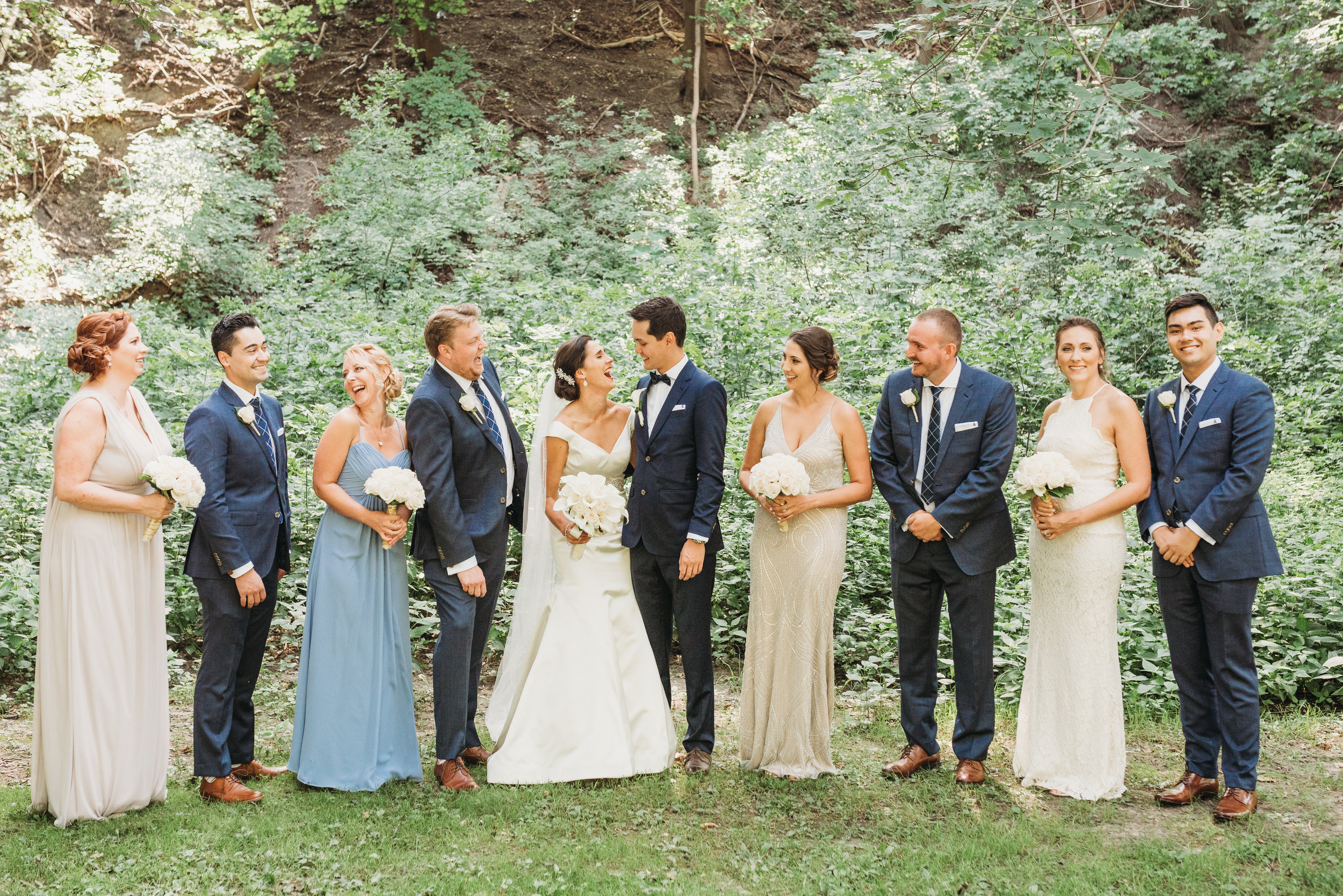 wedding-party-pictures-summer-alexander-muir-memorial-garden-eglington-grand-wedding-by-willow-birch-photo-toronto-documentary-wedding-photographers.jpg