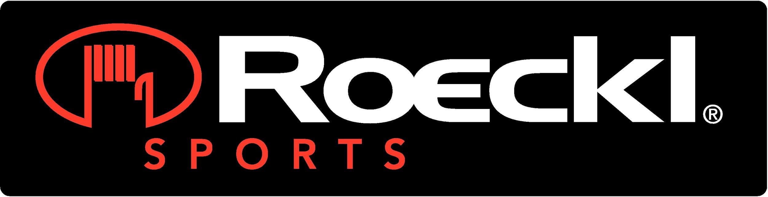 roeckl-logo-stor.jpg