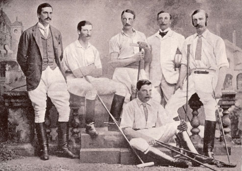 1886-Int-Hurlingham-Team.jpg