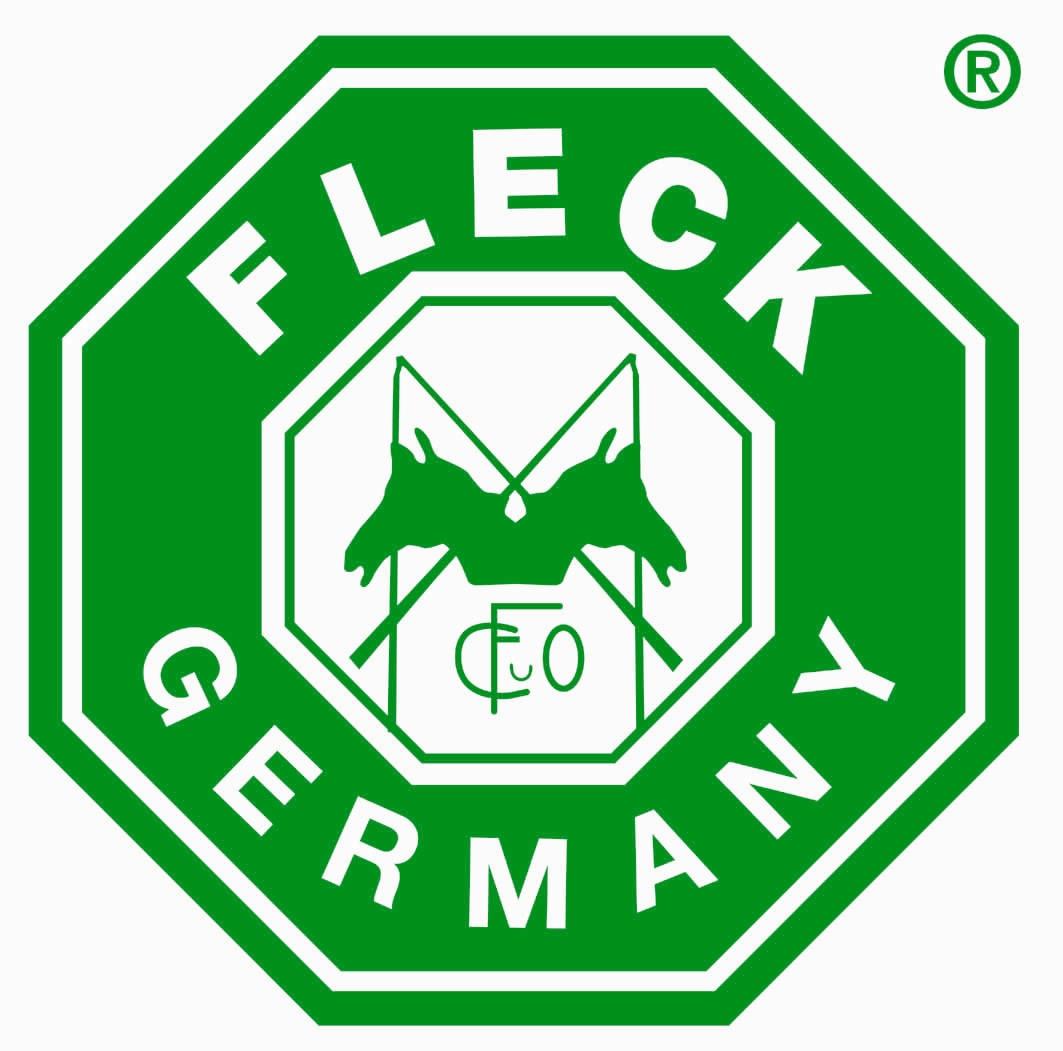 Logo fleck.jpg