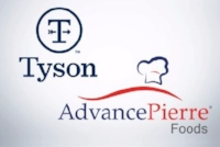 tyson adv pierre logo.JPG