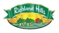 richland hills logo.JPG