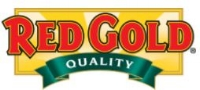 redgold logo.JPG