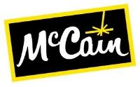 mccain logo.JPG