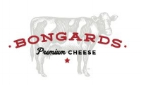 bongards creameries.JPG