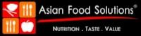 asian food solutions logo2.JPG