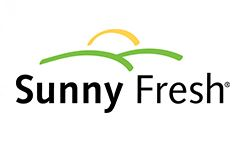 sunnyfresh logo.JPG