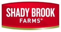 shadybrookfarms.JPG