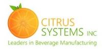 citrus systems logo.JPG