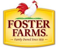 foster farms logo.JPG