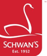 schwans logo red.JPG
