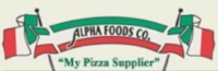 alpha foods logo.JPG