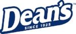 deans logo.JPG