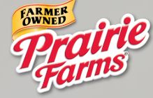 prairie farms logo.JPG