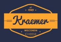 kraemer logo.JPG