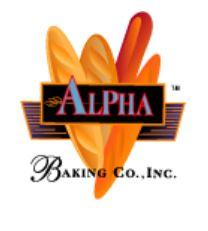 alpha-baking-logo.JPG
