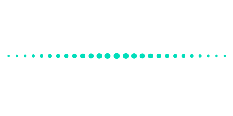 line_of_dots_png_800407.png