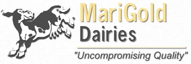 marigold+eco+dairy+logo.jpg