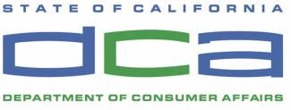 batch_DCA Logo.png