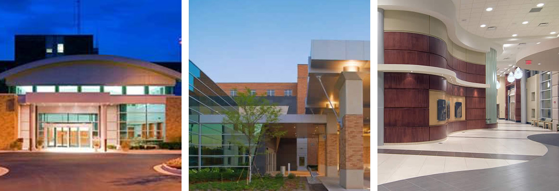 Mercy Memorial Hospital.jpg
