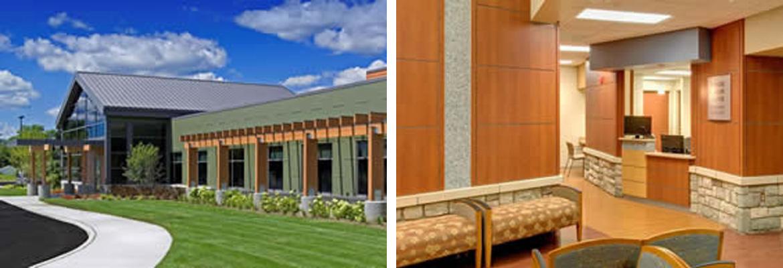 Stewart Professional Center.jpg