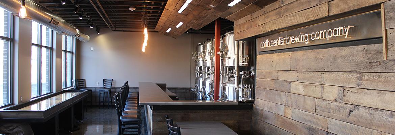 North Center Brewery.jpg