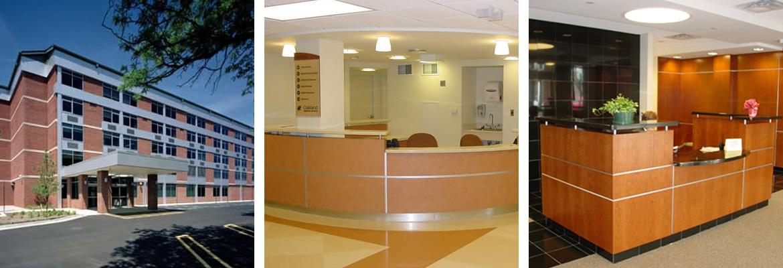 Oakland Regional Hospital.jpg