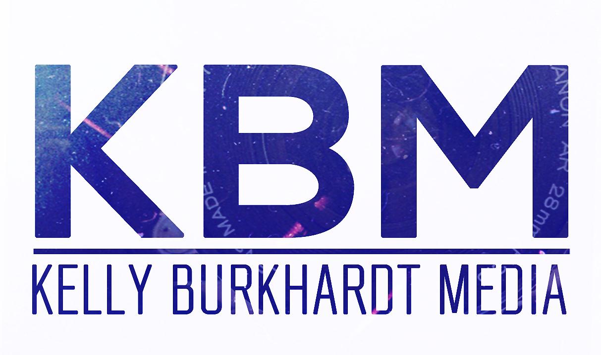 1_KBM Logoa.jpg