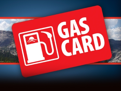 gas-cards-on-sale.jpg