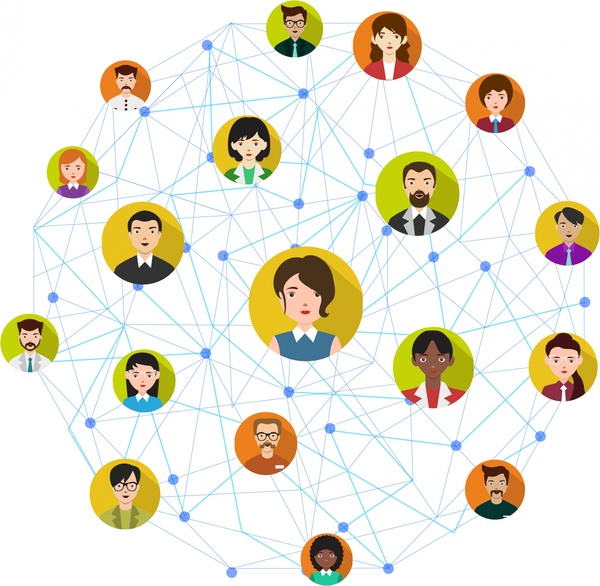 social_network_concept_human_icons_connected_in_circle_6826089.jpg
