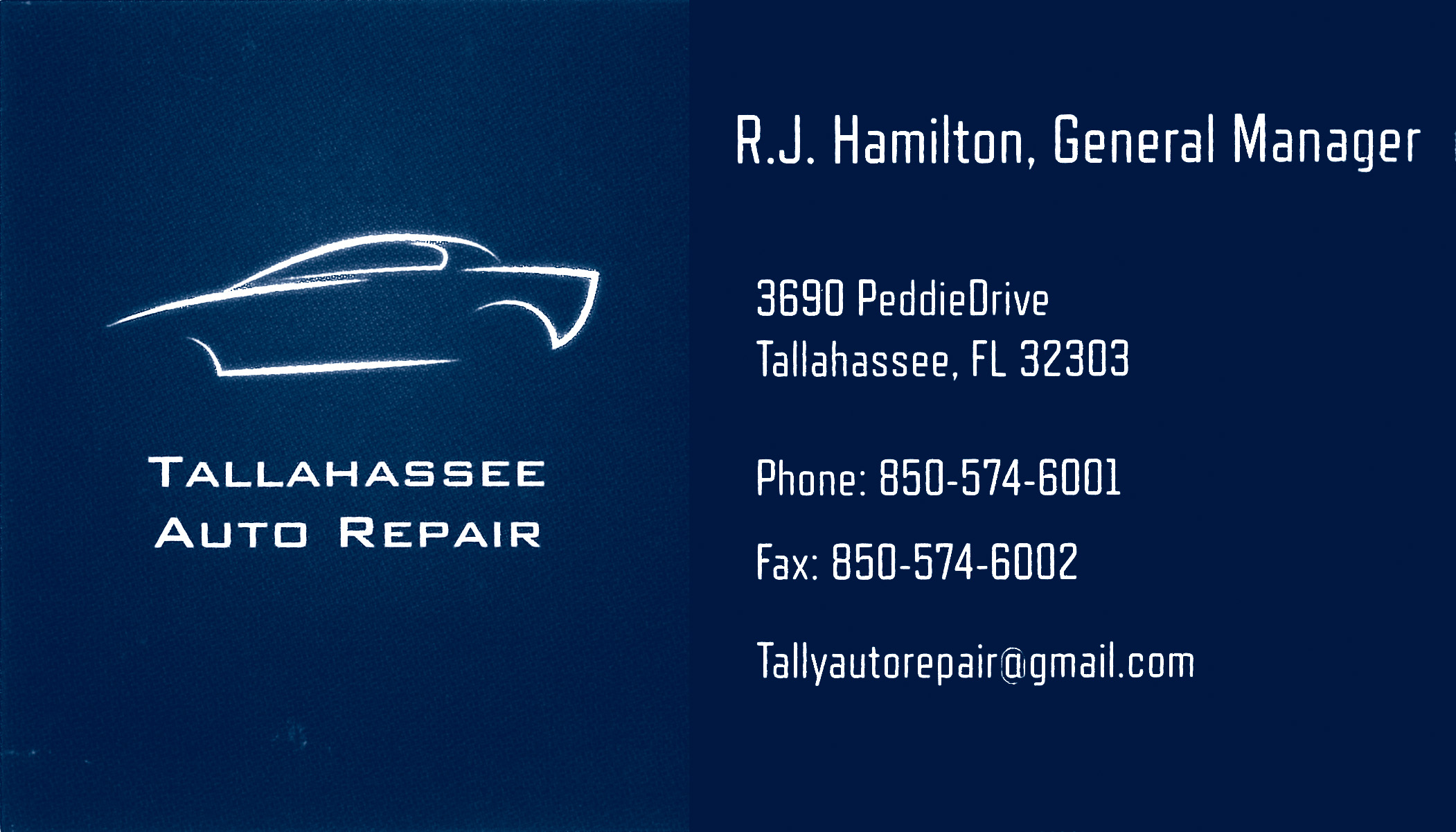 Tallahassee Auto Repair quarter page (2).jpg