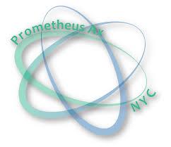 Prometheus Ax