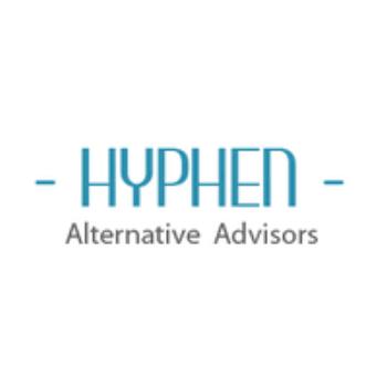 Hyphen Alternative Advisors