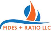 Fides-+-Ratio-LLC.png