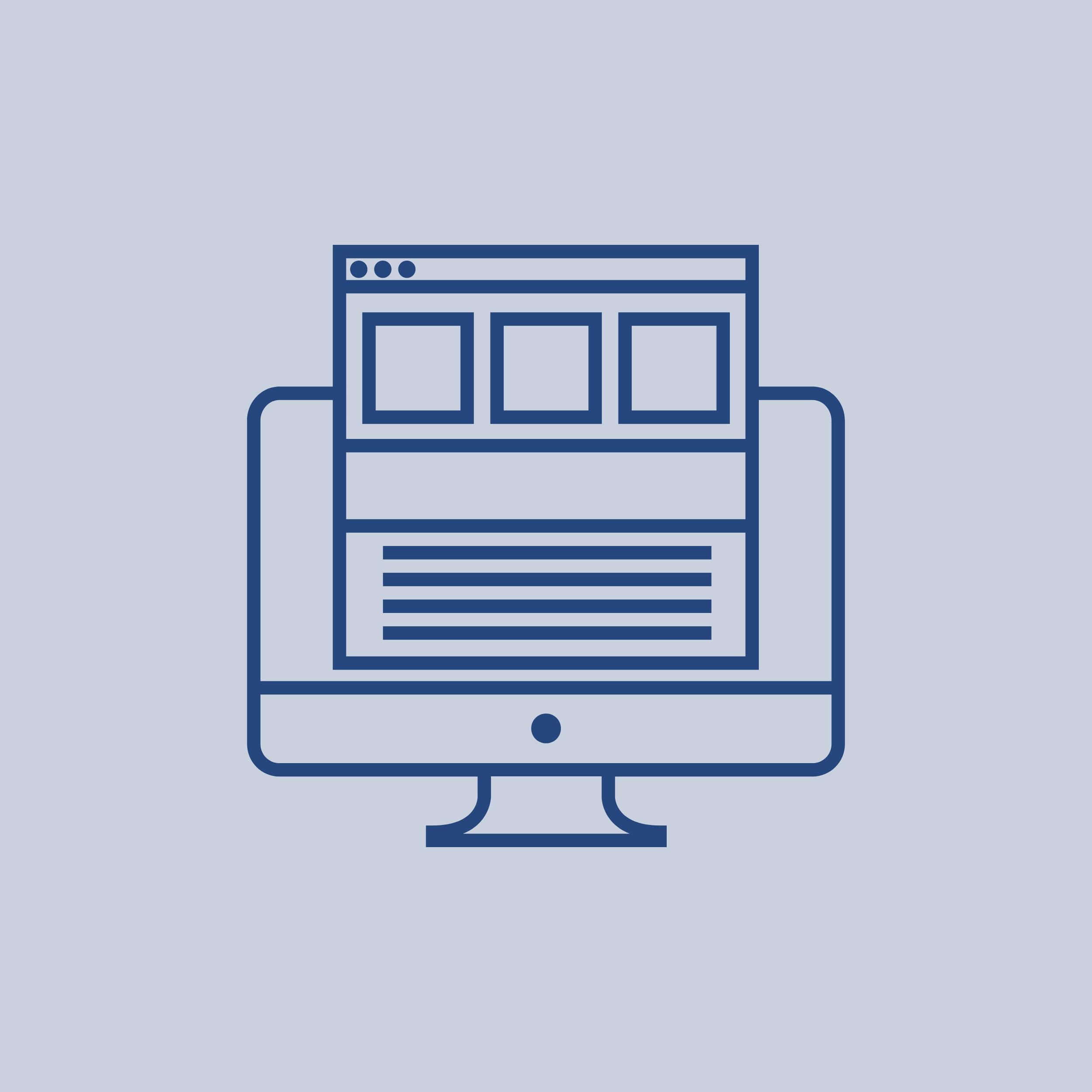 Social-Biz-Concepts-Websites.jpg