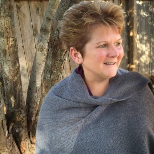 Kathleen, Director of Business Development