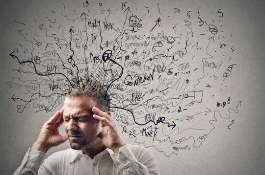 Stress-Literally-Shrinks-Your-Brain.jpg