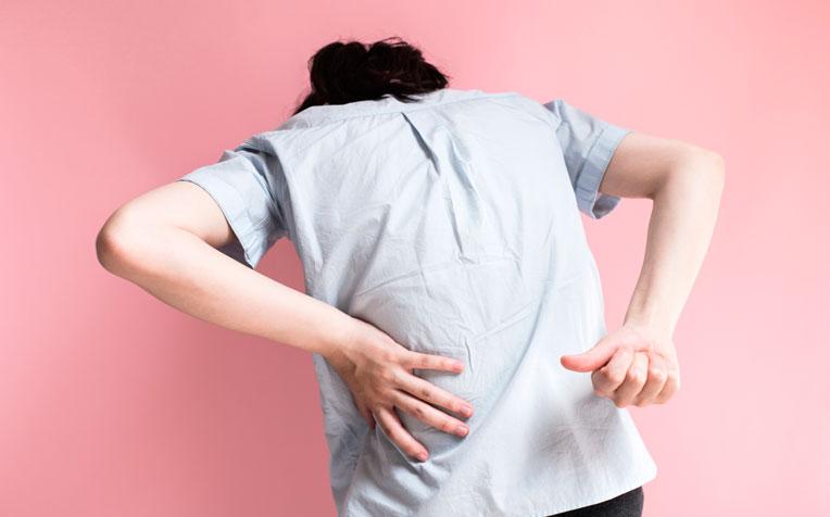 low-back-pain.jpg