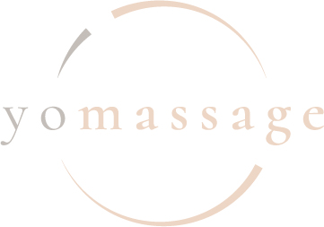 Yomassage™ is a registered trademark of Yomassage, LLC.