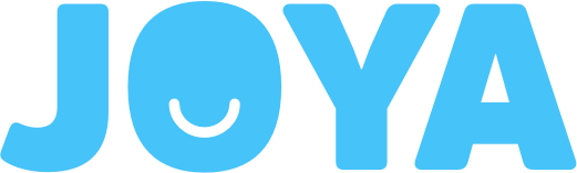 logo - large Joya.png