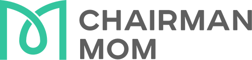 cm-logo-with-text.png