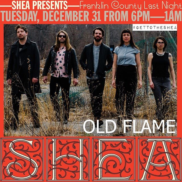 🤘🏼🤘🏽🤘🏾🤘🏿Excited to play the first ever Franklin County Last Night at the @sheatheater with some of our favorites @raspberryjamming @leafiesmusic @wallacefield_ and @coreylaitman ! Make sure you get your tickets in advance and #gettotheshea ! Let's ring in the New Year together in celebration of the local arts scene. #2020 . . . . #nye #newyearseve #sheatheater #franklincounty #livemusicband #musicislife #westernmass #riverculture #local #year2020 #comeonecomeall #makeyourart #supportindiemusic #localmusic #lastnight #lastnightof2019