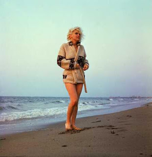 barris_beach_sweater_4e.jpg
