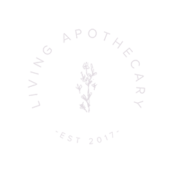 living-apothecary-submark-logos_soft-lavender.png
