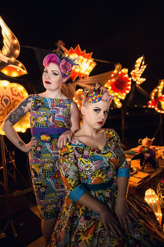 the-couture-company-wedding-gowns-alternative-bepoke-quirky-unusual-dresses-tatt-light-leopard-mexican-jamball-assasynation (181).jpg