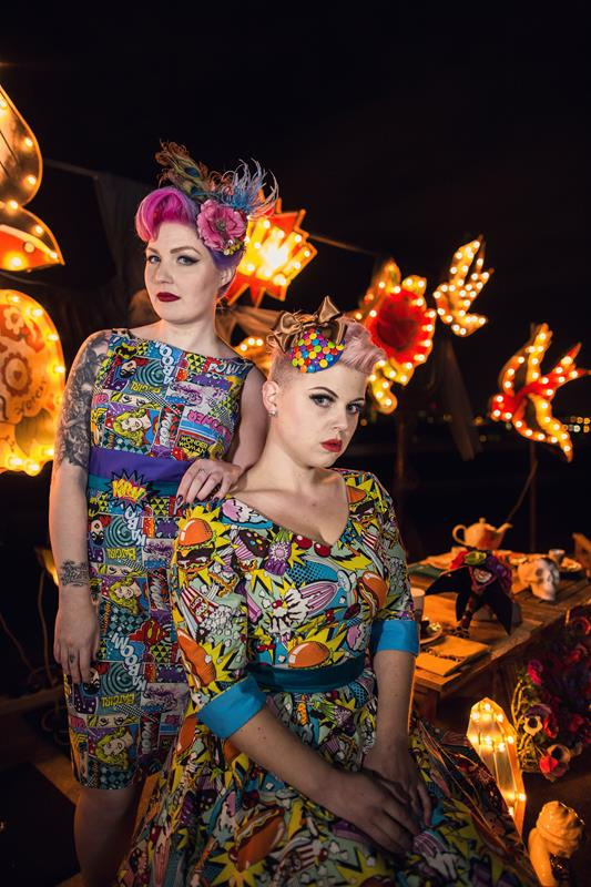 the-couture-company-wedding-gowns-alternative-bepoke-quirky-unusual-dresses-tatt-light-leopard-mexican-jamball-assasynation (183).jpg